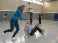 respect-training02