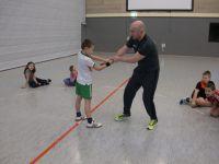 respect-training17