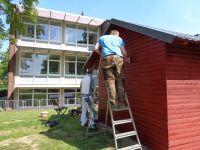 Gartenhaus_6