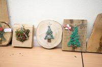 Weihnachtsbasteln14