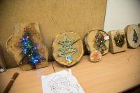Weihnachtsbasteln15