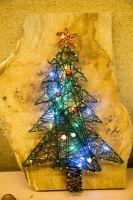 Weihnachtsbasteln16