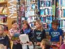 Büchereibesuch 2015_7