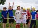 Bundesjugendspiele 2015